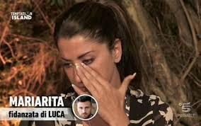 Maria Rita Salino