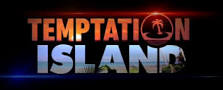 Temptation Island Italia
