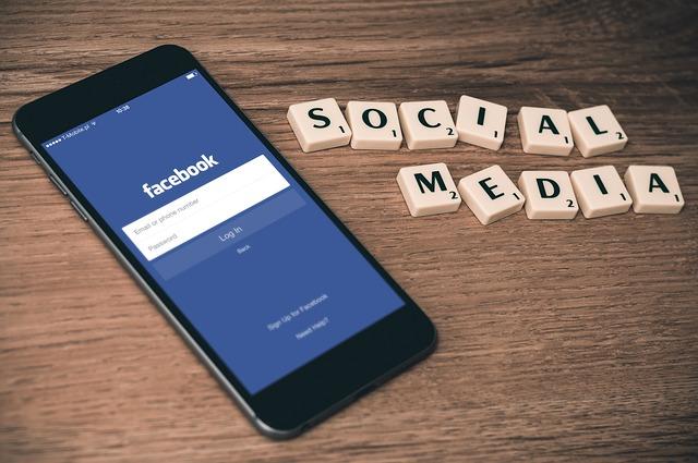 Facebook quelli di facebook